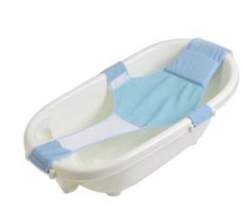 Гамак для купання новонародженого