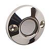 Электромагнитный замок ЕМ180-ТМ комплект для самостоятельной установки, фото 7