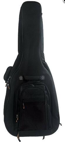 Чохол для акустичної гітари ROCKBAG RB20449