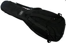 Чохол для акустичної гітари ROCKBAG RB20449, фото 3