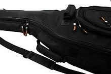 Чохол для акустичної гітари ROCKBAG RB20449, фото 2