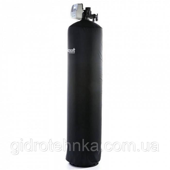 система очистки воды FPB 1665 CT