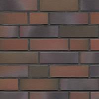 Клинкерная плитка Feldhaus R385