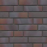 Клинкерная плитка Feldhaus R386