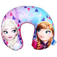 Подушка для девочек оптом, Disney, № FR-H-PILLOW-43