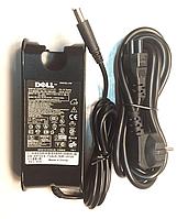 Блок питания для ноутбука DELL 19V 4.62A(7.4x5.0mm)(оригинал)