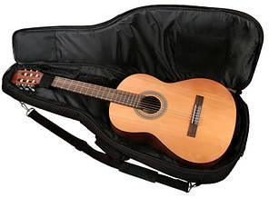 Чехол для классической гитары ROCKBAG RB20448, фото 2