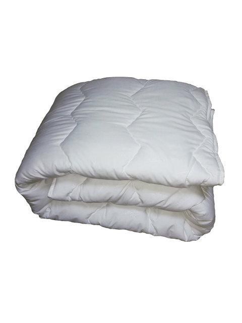 Одеяло синтепоновое 200*220