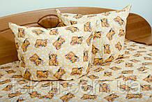 Детские комплект в кроватку