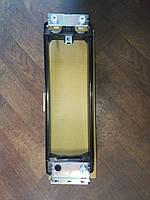 Рамка, кронштейн фары противотуманной Даф  DAF XF95 XF 1449529