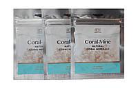 Коралловая вода - Коралловый Кальций «Coral-Mine» , фото 1