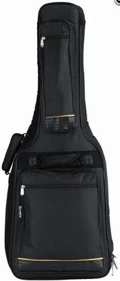 Чехол для классической гитары ROCKBAG RB20608