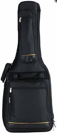 Чехол для классической гитары ROCKBAG RB20608, фото 2