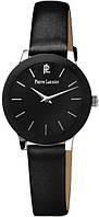 Женские кварцевые часы Pierre Lannier 019K633