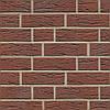 Клинкерная плитка Feldhaus R555