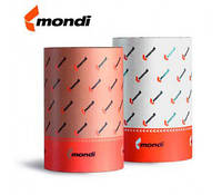 Крафтовая бумага Mondi Advantage Semi Extensible White 70пл 700мм