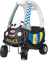 Машина самоходная Little Tikes 172984 Полиция