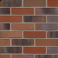 Клинкерная плитка Feldhaus R560