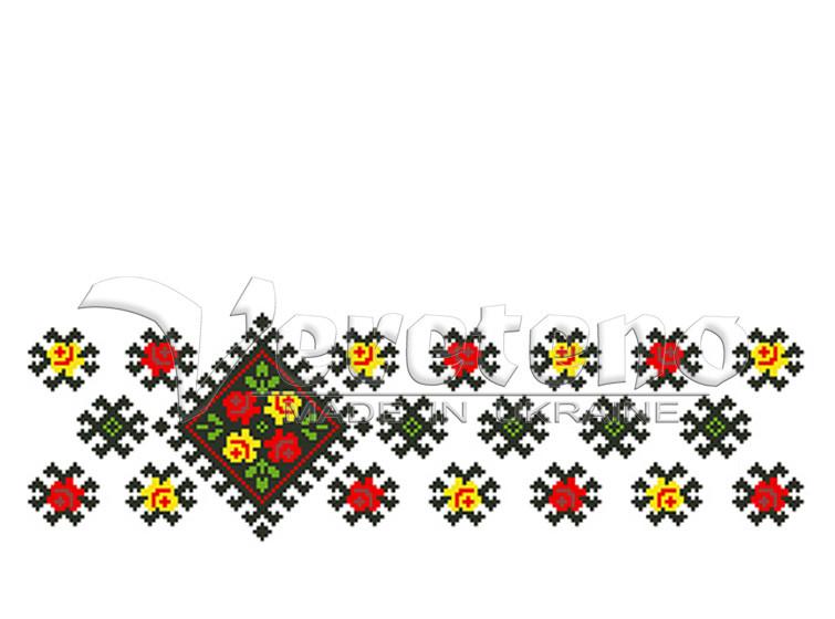Заготовка дитячої спіднички для вишивки бісером - Інтернет-магазин  оригінальних вишиванок та заготовок для вишивки b348d867fde46