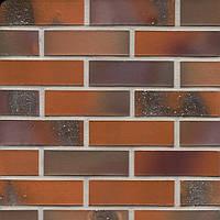 Клинкерная плитка Feldhaus R582