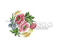 Заготовка вишиванки дитячої в Украине. Сравнить цены 5659b136bae55