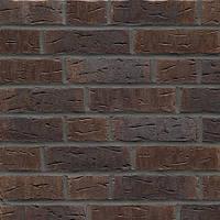 Клинкерная плитка Feldhaus R669