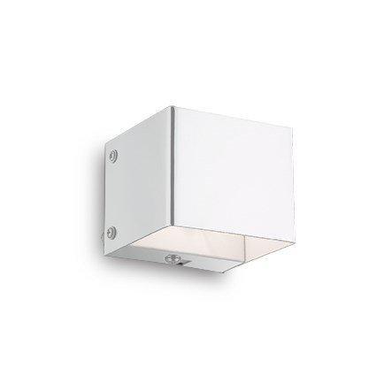 Настенный светильник Flash AP1. Ideal Lux