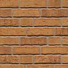 Клинкерная плитка Feldhaus R684
