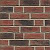 Клинкерная плитка Feldhaus R685