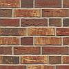 Клинкерная плитка Feldhaus R686