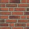 Клинкерная плитка Feldhaus R687