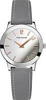 Женские кварцевые часы Pierre Lannier 025M699