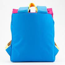 Рюкзак Kite дошкольный K18-543XXS-2, фото 3