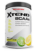 Scivation Xtend 392 g