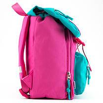 Рюкзак Kite дошкольный K18-543XXS-1, фото 3