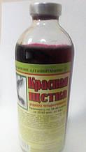 Настойка красной щетки 250 мл пр.Алтайвитамины