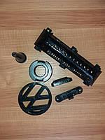 3Д печать механических частей, фото 1