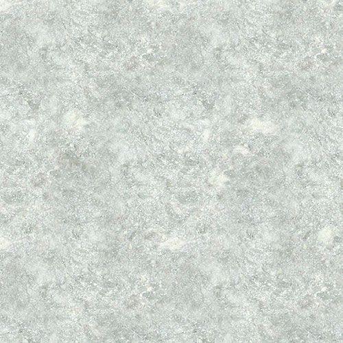 Шелковая штукатурка (жидкие обои) Silk Plaster Эколайн 755