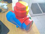 3Д друк механічних частин, фото 4