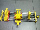 3Д друк механічних частин, фото 5
