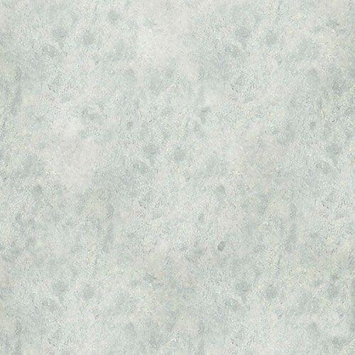 Шелковая штукатурка (жидкие обои) Silk Plaster Эколайн 756
