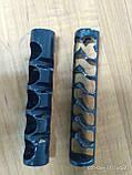 3Д друк механічних частин, фото 8