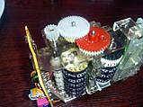 3Д друк механічних частин, фото 9
