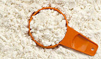 Протеин (концентрат сывороточного белка 80%) 100гр. Белоруссия- 06401