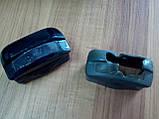 3Д друк механічних частин, фото 10