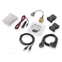 СКАНМАТИК-2 USB+BLUETOOTH (оптимальный комплект)