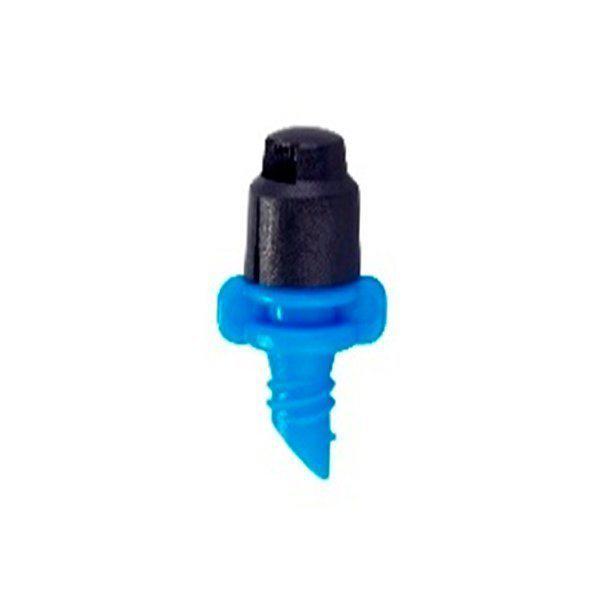 Микроджет Presto-PS капельница для полива Крокус 43 л/ч 90° (7717)