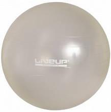 Фитбол 75см «LiveUp» LS3221-75g GYM BALL