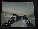 Лазерная гравировка, фото 5