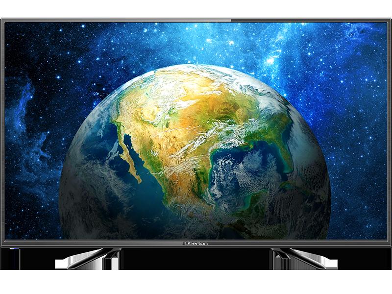 "Телевизор 32"" 32HE1HDТ"